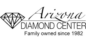 Arizona Diamond Center Collection
